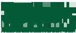 سرونو – مشاوره و نرم افزار CRM سرو