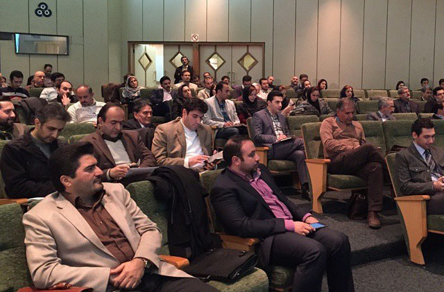 IMI-Seminar